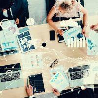 Can you afford a Marketing Team?