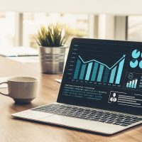 The 3 Google Analytics metrics you must know