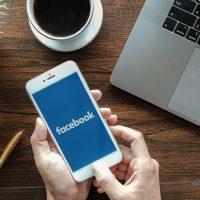 Should I be on Facebook?