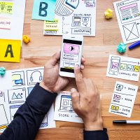 Designing your Marketing Strategy