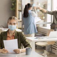 6 Steps to prepare your marketing for the Coronavirus