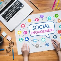 Step by Step Guide to Social Media Marketing for Businesses